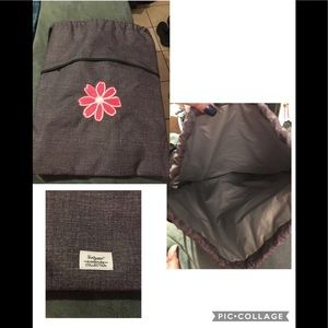 Thirty One Cool Cinch Thermal Bag
